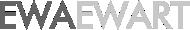 Ewa Ewart – oficjalna strona