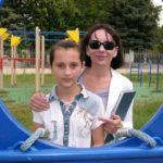 Dzieci Biesłanu