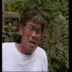 Syndrom męża na emeryturze